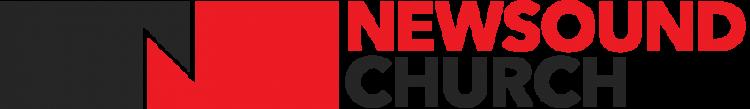 newsoundchurch